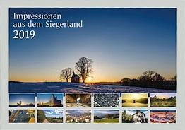 Impressionen aus dem Siegerland.jpg