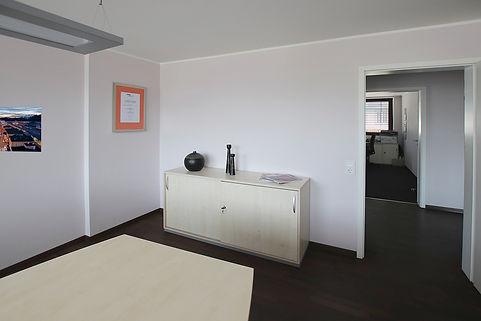 2.2-Büro-Herr-Rau.jpg