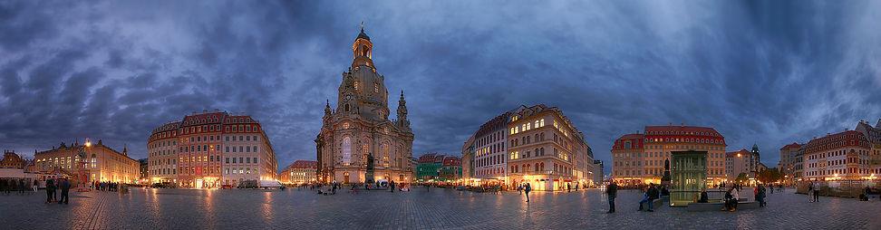 Frauenkirche-1.7..jpg