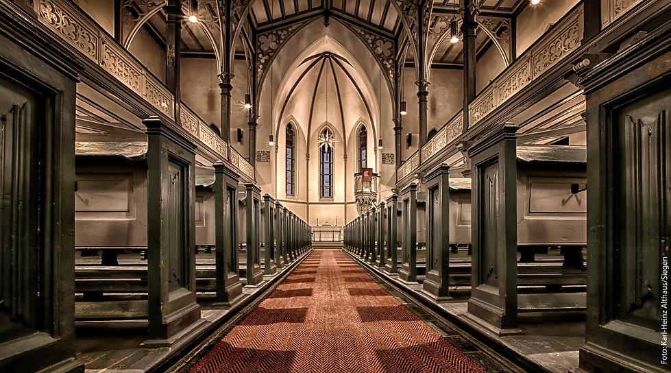 Haardter-Kirche-1.0.jpg