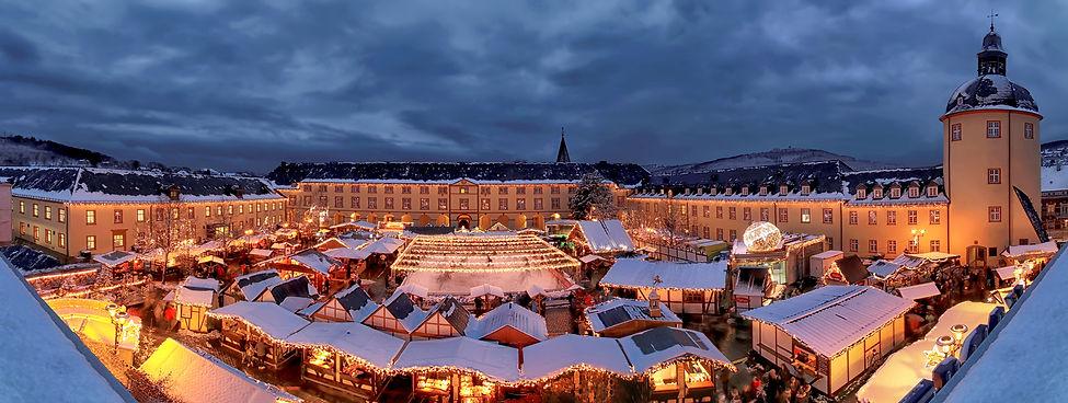 Weihnachtsmarkt-K.H.Althaus--Breitformat