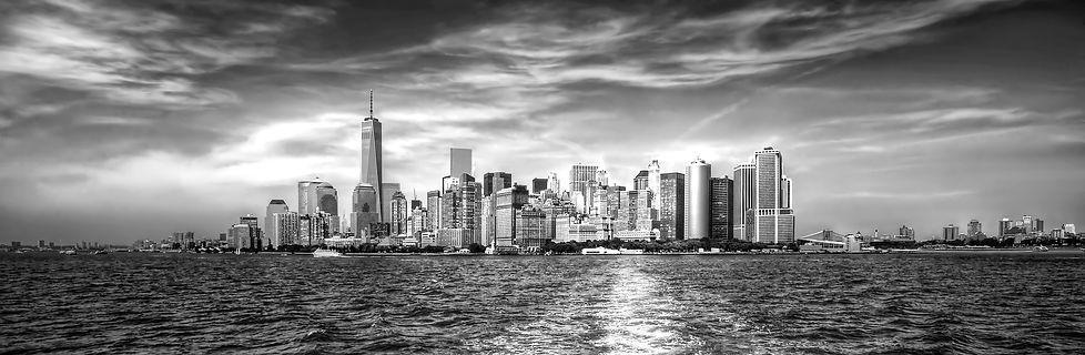D39--Manhattan-SW.jpg