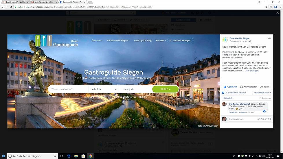 Gastro Guide Siegen.jpg