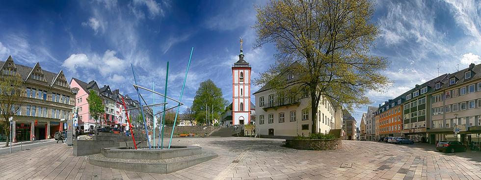 Marktplatz-Oberstadt-160x60cm.jpg