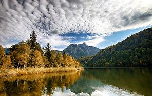 Allgäu-im-Herbst-1.3..jpg