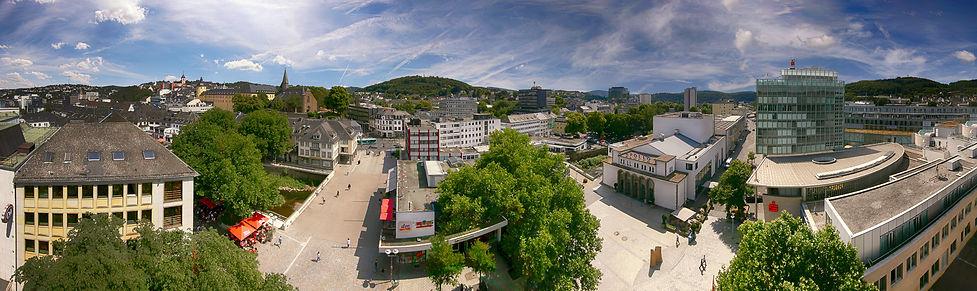 6.+8-Siegbergblick--140x42cm-u.-200x60cm