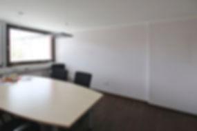 2.1-Besprechungsraum-rechte-Seite.jpg