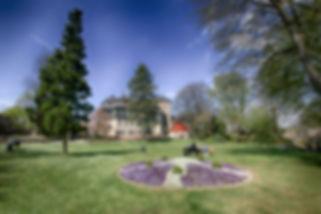 7.-Schlosspark-Frühling-70x47cm.jpg
