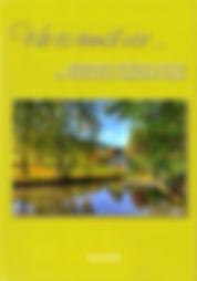 Siegerlandbuch-1.jpg