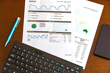 Business Planning.jpg