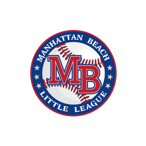 Manhattan Beach Little League