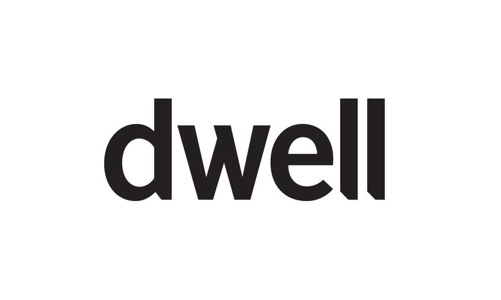 Dwell Magazine Loves Coastal Ortho!