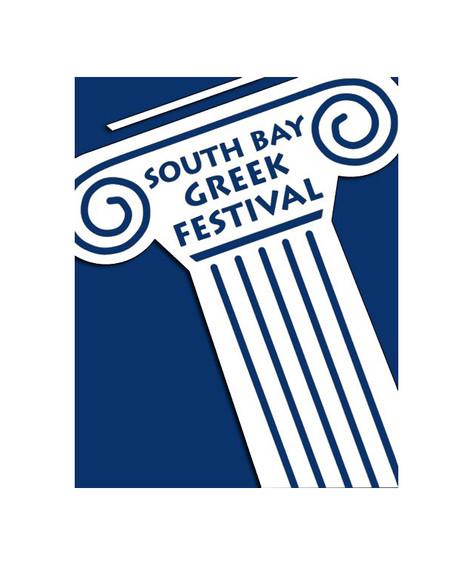 South Bay Greek Festival