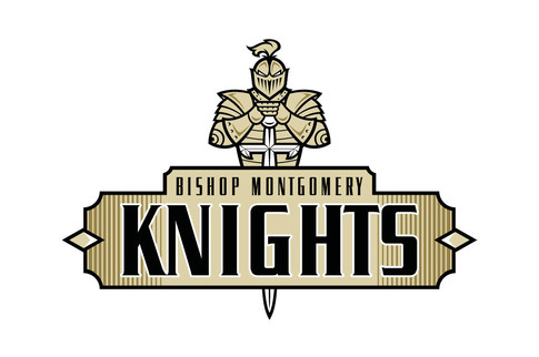 Bishop Montgomery High School