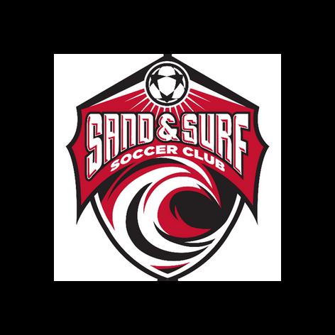 Sand & Surf Soccer Club