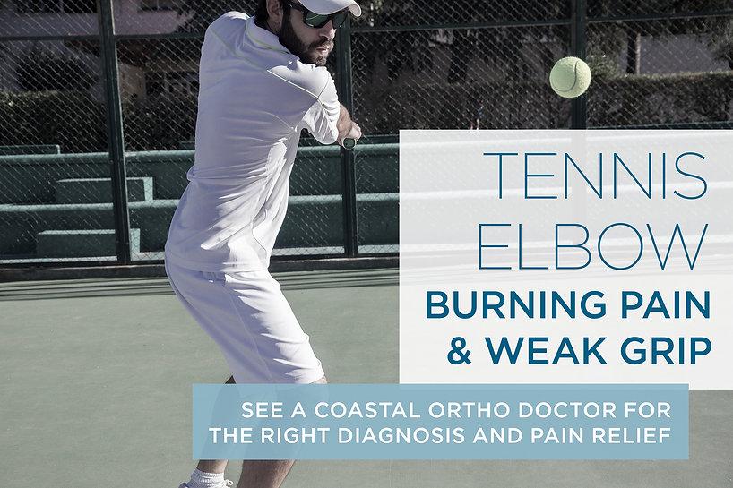 elbow-tenniselbow-NEW-small.jpg