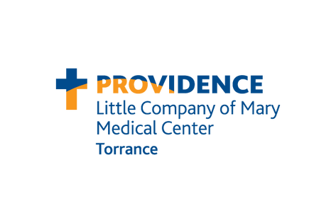 Providence Little Company of Mary Medical Center
