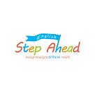 Step Ahead.png