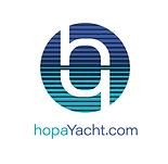hopayacht.png
