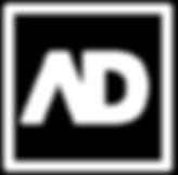 Architecte Duquette logo