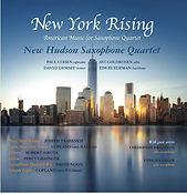 New York Rising album cover.jpg