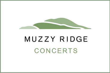 Muzzy Ridge Concerts logo.jpg