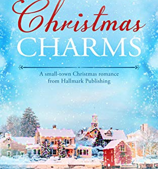 Charming Christmas Novel To Get You In The Holiday Spirit!