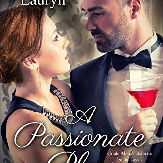 A Romantic Mystery You Wont Want To Put Down.