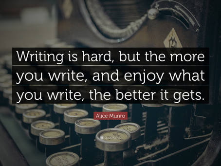 Hard Knock Write: Lessons Learned From A #1 Amazon Bestselling Author by Andrew Brandt