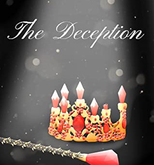 Captivating YA Novel That Will Have You Hooked From The Start!
