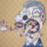 murakami4.jpg