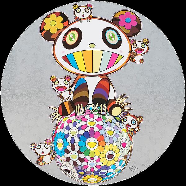 Panda-with-Panda-Cubes.png