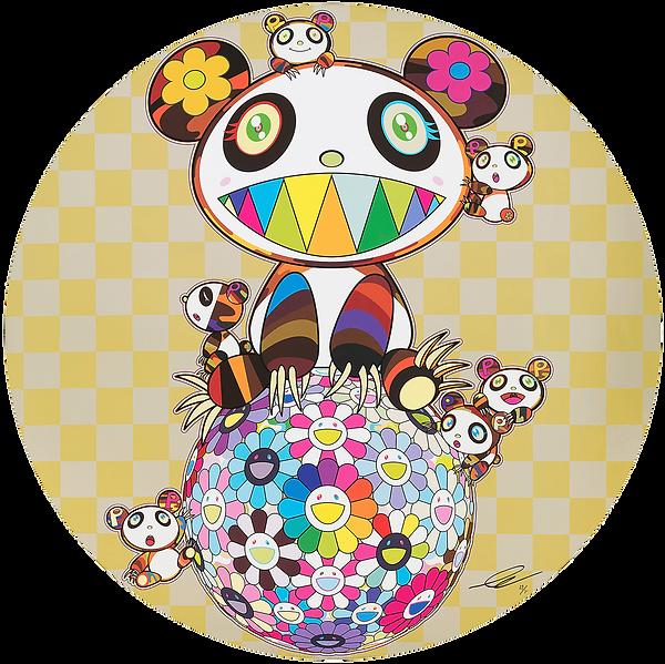 Panda-Panda-Cubs-and-Flowerball.png