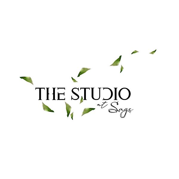 The Studio Logo.png