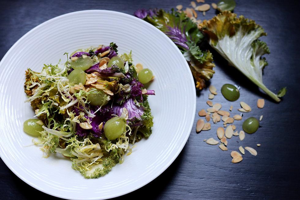 Kale & Frisee.jpg