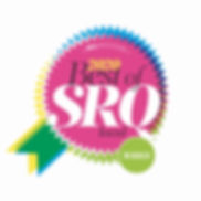 P_DECAL_JPEG-SRQMAG-BOSRQ-PlatinumWinner