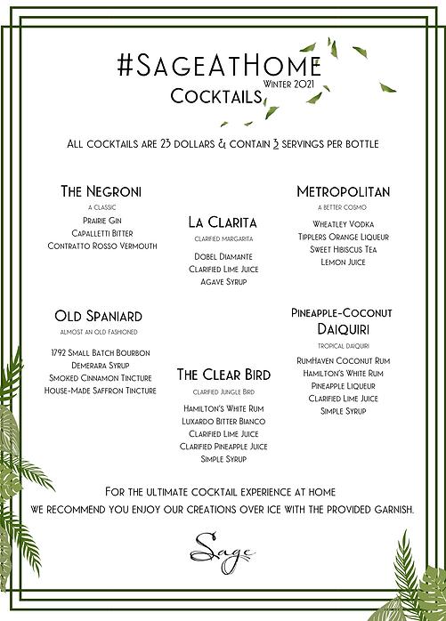 #SageAtHome_Cocktails.png