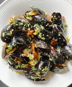 Mussels and Chorizo.jpg