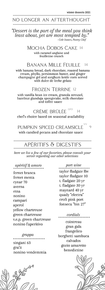 Winter 2021 Dessert Menu.png