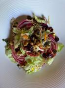 Sunchoke Salad.jpg