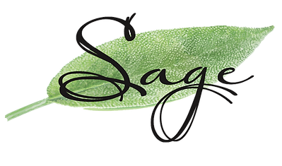 Sage New Logo.png