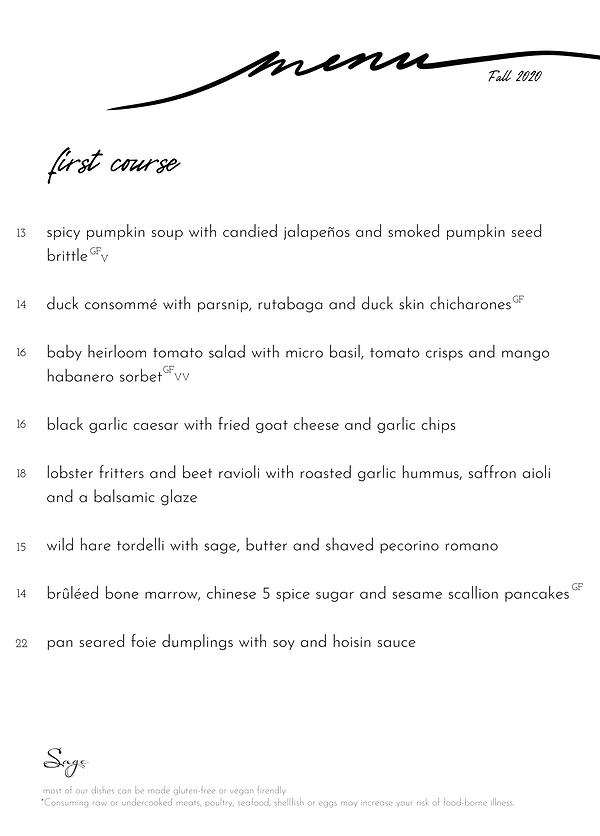 Fall_Dinner_2020