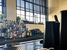 Bar (Low)