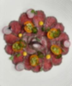 Lamb Sausage.jpg