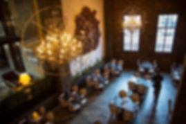 Interior 1.jpeg