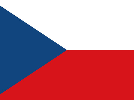 Extremely Glad for Our New Partner for NEPS in Czech Republic !!