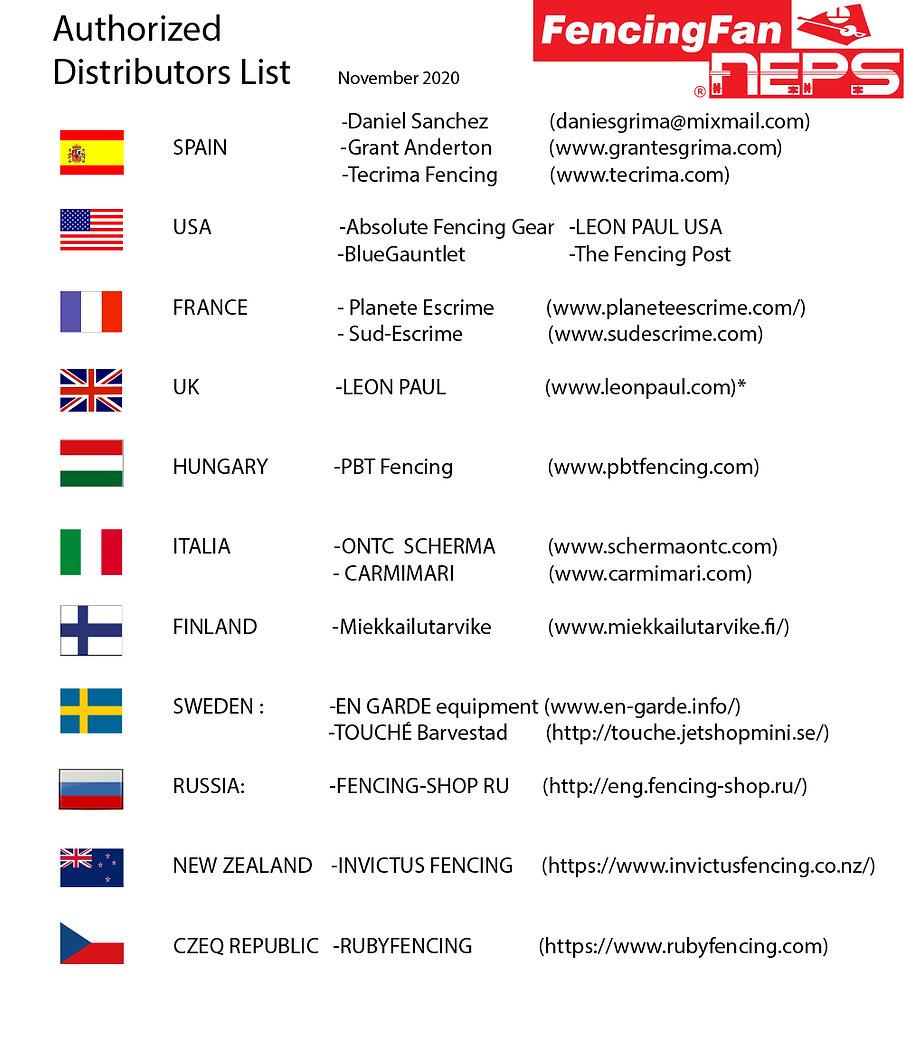 FencingFan Ditrb List 2020 November.jpg
