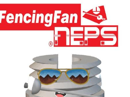NEPS design within everyone's reach! Diseño NEPS al alcance de todos!