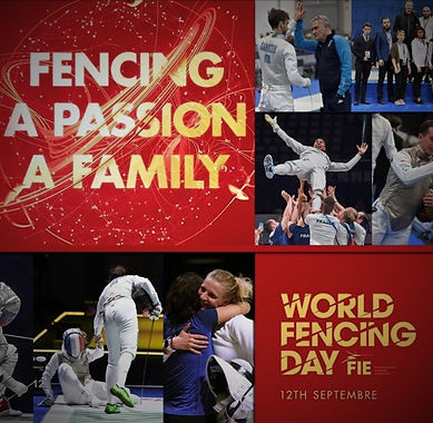 World Fencing Day 2020.jpg