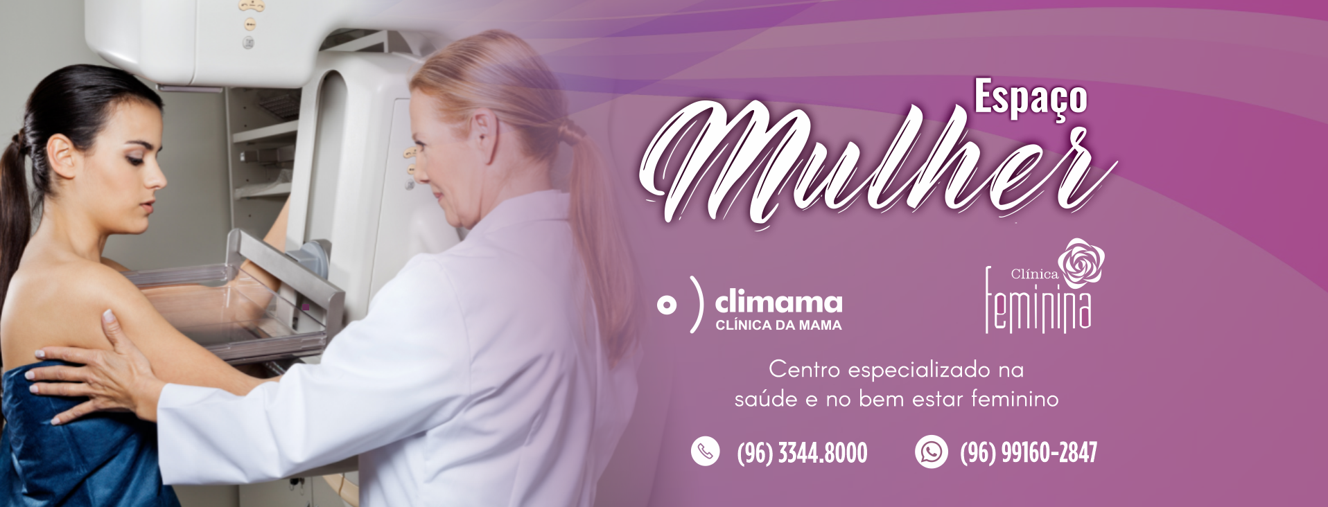 CLIMAMA E FEMININA2